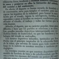 http://animales.rwanysibaja.com/thesis_photos/MuseoEva/Books/QuinquenalManual_p76.JPG