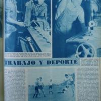 http://animales.rwanysibaja.com/thesis_photos/CirculoPeriodistas/MundoDeportivo/19501109_p67.JPG
