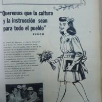 http://animales.rwanysibaja.com/thesis_photos/CirculoPeriodistas/MundoDeportivo/19530416_p55.JPG