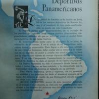 http://animales.rwanysibaja.com/thesis_photos/CirculoPeriodistas/MundoDeportivo/19510315_p03.JPG