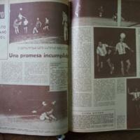 http://animales.rwanysibaja.com/thesis_photos/CirculoPeriodistas/MundoDeportivo/19560202_p4-5.JPG