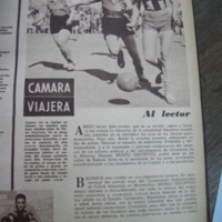 http://animales.rwanysibaja.com/thesis_photos/CirculoPeriodistas/MundoDeportivo/19560531_p3.JPG