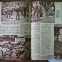 http://animales.rwanysibaja.com/thesis_photos/CirculoPeriodistas/MundoDeportivo/19560625_p6-7.JPG