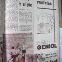 http://animales.rwanysibaja.com/thesis_photos/CirculoPeriodistas/MundoDeportivo/19560625_p9.JPG