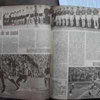 http://animales.rwanysibaja.com/thesis_photos/CirculoPeriodistas/MundoDeportivo/19560820_p6-7.JPG