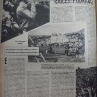 http://animales.rwanysibaja.com/thesis_photos/CirculoPeriodistas/MundoDeportivo/19561203_p4.JPG
