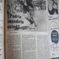 http://animales.rwanysibaja.com/thesis_photos/CirculoPeriodistas/MundoDeportivo/19570304_p35.JPG