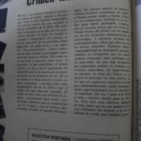 http://animales.rwanysibaja.com/thesis_photos/CirculoPeriodistas/MundoDeportivo/19580512_p4.JPG