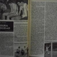 http://animales.rwanysibaja.com/thesis_photos/CirculoPeriodistas/MundoDeportivo/19580623_p8-9.JPG