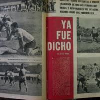http://animales.rwanysibaja.com/thesis_photos/CirculoPeriodistas/MundoDeportivo/19580623_p28-29.JPG