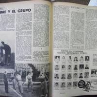 http://animales.rwanysibaja.com/thesis_photos/CirculoPeriodistas/MundoDeportivo/19580721_p26-27.JPG