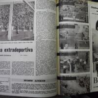 http://animales.rwanysibaja.com/thesis_photos/CirculoPeriodistas/MundoDeportivo/19581020_p14-15.JPG