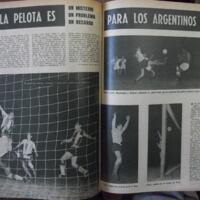 http://animales.rwanysibaja.com/thesis_photos/CirculoPeriodistas/MundoDeportivo/19590323_p4-5.JPG