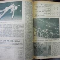 http://animales.rwanysibaja.com/thesis_photos/CirculoPeriodistas/MundoDeportivo/19590406_p8-9.JPG