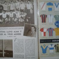 http://animales.rwanysibaja.com/thesis_photos/MuseoEva/Mundo_Deportivo/No193_122552_p44.JPG