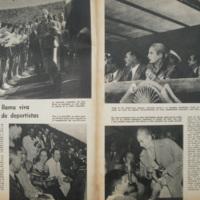 http://animales.rwanysibaja.com/thesis_photos/MuseoEva/Mundo_Deportivo/No193_122552_p6-7.JPG