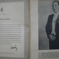 http://animales.rwanysibaja.com/thesis_photos/MuseoEva/Mundo_Deportivo/No193_122552_p4-5.JPG