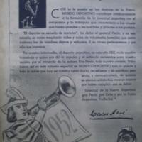 http://animales.rwanysibaja.com/thesis_photos/MuseoEva/Mundo_Deportivo/No193_122552_p3.JPG