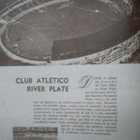 http://animales.rwanysibaja.com/thesis_photos/MuseoEva/Mundo_Deportivo/No100_03151951_p.38.JPG