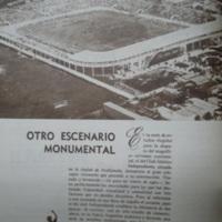 http://animales.rwanysibaja.com/thesis_photos/MuseoEva/Mundo_Deportivo/No100_03151951_p.32.JPG