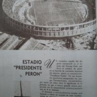 http://animales.rwanysibaja.com/thesis_photos/MuseoEva/Mundo_Deportivo/No100_03151951_p.26.JPG