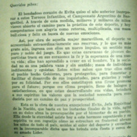 http://animales.rwanysibaja.com/thesis_photos/MuseoEva/Mundo_Deportivo/No174_081452_p4.JPG