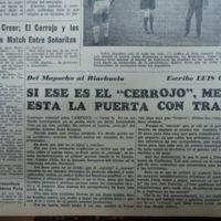 http://animales.rwanysibaja.com/thesis_photos/CirculoPeriodistas/Campeon/19620606_p04.JPG