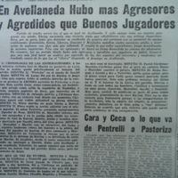 http://animales.rwanysibaja.com/thesis_photos/CirculoPeriodistas/Campeon/19640930_p02.JPG