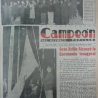 http://animales.rwanysibaja.com/thesis_photos/CirculoPeriodistas/Campeon/19510228_01.JPG