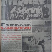 http://animales.rwanysibaja.com/thesis_photos/CirculoPeriodistas/Campeon/19510307_01.JPG