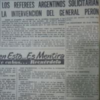 http://animales.rwanysibaja.com/thesis_photos/CirculoPeriodistas/Campeon/19510307_02a.JPG