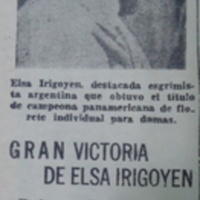 http://animales.rwanysibaja.com/thesis_photos/CirculoPeriodistas/Campeon/19510307_02b.JPG