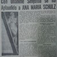 http://animales.rwanysibaja.com/thesis_photos/CirculoPeriodistas/Campeon/19510307_04.JPG