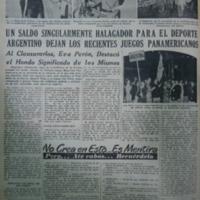 http://animales.rwanysibaja.com/thesis_photos/CirculoPeriodistas/Campeon/19510314_02.JPG