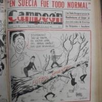 http://animales.rwanysibaja.com/thesis_photos/CirculoPeriodistas/Campeon/19580625_p1.JPG