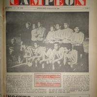 http://animales.rwanysibaja.com/thesis_photos/CirculoPeriodistas/Campeon/19680522_p01.JPG