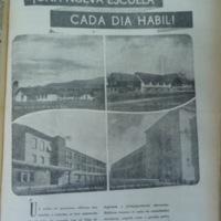 http://animales.rwanysibaja.com/thesis_photos/CirculoPeriodistas/Campeon/19510418_p13.JPG
