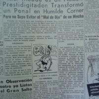 http://animales.rwanysibaja.com/thesis_photos/CirculoPeriodistas/Campeon/19510425_p03.JPG