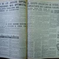 http://animales.rwanysibaja.com/thesis_photos/CirculoPeriodistas/Campeon/19510307_p02-03.JPG