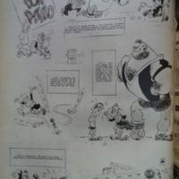 http://animales.rwanysibaja.com/thesis_photos/CirculoPeriodistas/La_Cancha/19470101_p22.JPG