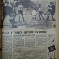 http://animales.rwanysibaja.com/thesis_photos/CirculoPeriodistas/La_Cancha/19510515_p05.JPG