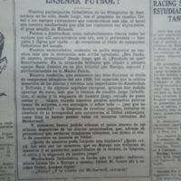 http://animales.rwanysibaja.com/thesis_photos/CirculoPeriodistas/La_Cancha/19280616_p13.JPG