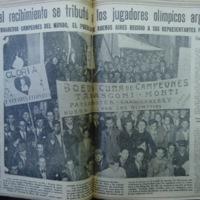 http://animales.rwanysibaja.com/thesis_photos/CirculoPeriodistas/La_Cancha/19280721_p08-09.JPG
