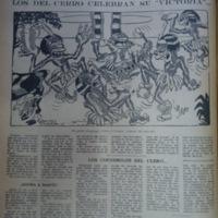 http://animales.rwanysibaja.com/thesis_photos/CirculoPeriodistas/La_Cancha/19300809_p12.JPG