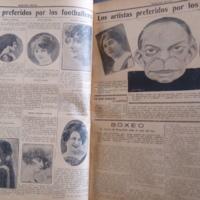 http://animales.rwanysibaja.com/thesis_photos/CirculoPeriodistas/Mister_Bull/19200612_08-09.JPG