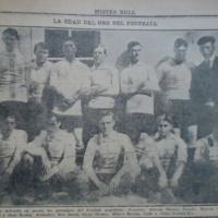 http://animales.rwanysibaja.com/thesis_photos/CirculoPeriodistas/Mister_Bull/19200710_11.JPG