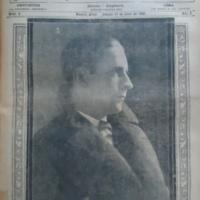 http://animales.rwanysibaja.com/thesis_photos/CirculoPeriodistas/Mister_Bull/19200717_01.JPG