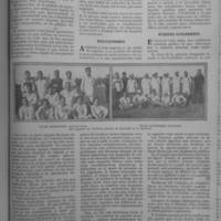 http://animales.rwanysibaja.com/thesis_photos/CirculoPeriodistas/El_Domingo/19170930_09.JPG