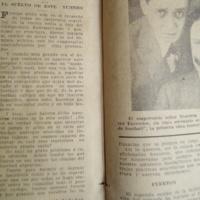 http://animales.rwanysibaja.com/thesis_photos/CirculoPeriodistas/El_Domingo/19171104_08-09.JPG