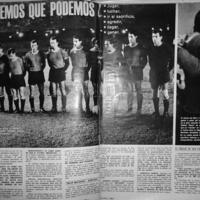 http://animales.rwanysibaja.com/thesis_photos/AFA/Sport/196408_06-07.JPG